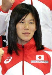 トビウオジャパン 由来 女子選手 競泳 注目 画像