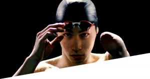 山田拓朗 競泳 イケメン