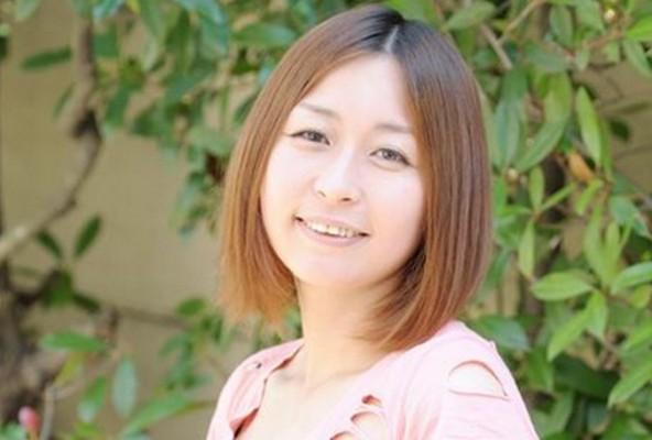沖田×華 整形 豊胸 美人 過去 母 父 画像 漫画家