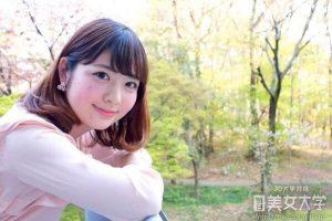佐藤真知子の画像 p1_7