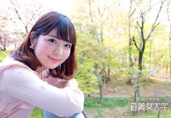 佐藤真知子の画像 p1_27