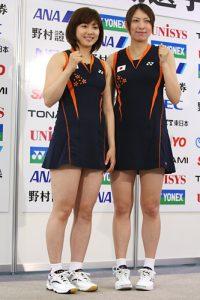 北京オリンピックのユニフォーム かわいい