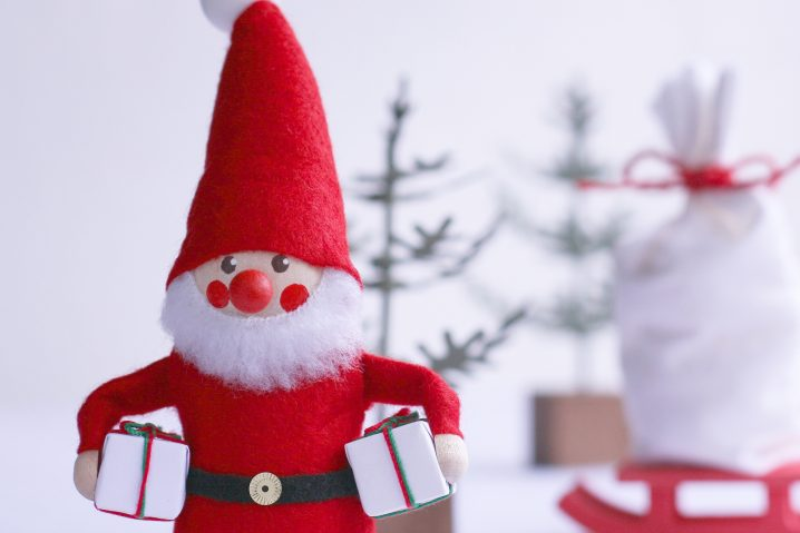 クリスマス 彼氏 彼女 子供 プレゼント 画像 カップル デート