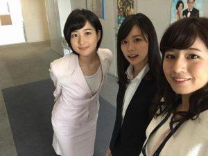 永尾亜子の画像 p1_5