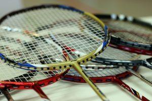 badminton-1056128_960_720