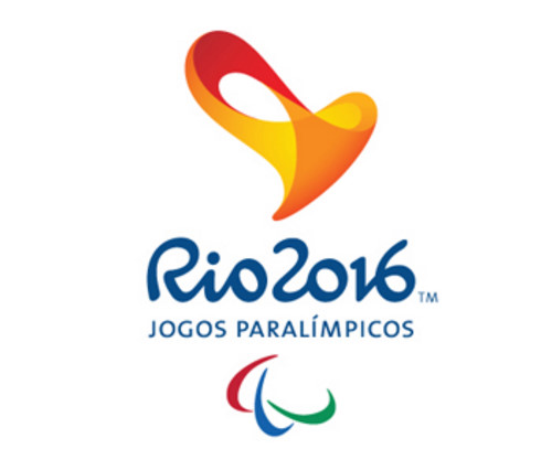 パラリンピック ロゴ