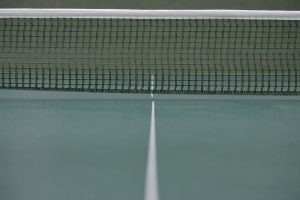 table-tennis-407491_960_720