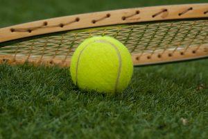 tennis-ball-1162631_960_720