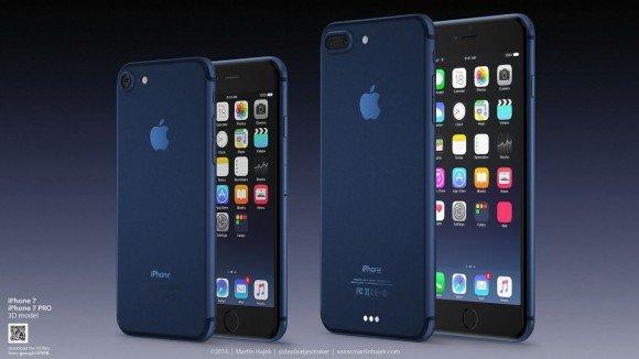iPhone7 防水 スペック