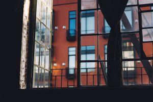 open-window-1246191_960_720