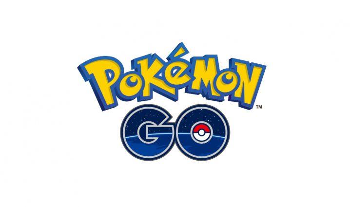 pokemon-go-sharp-sh-04f